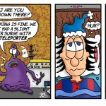 comic-2013-01-28-One-Zany-World.jpg