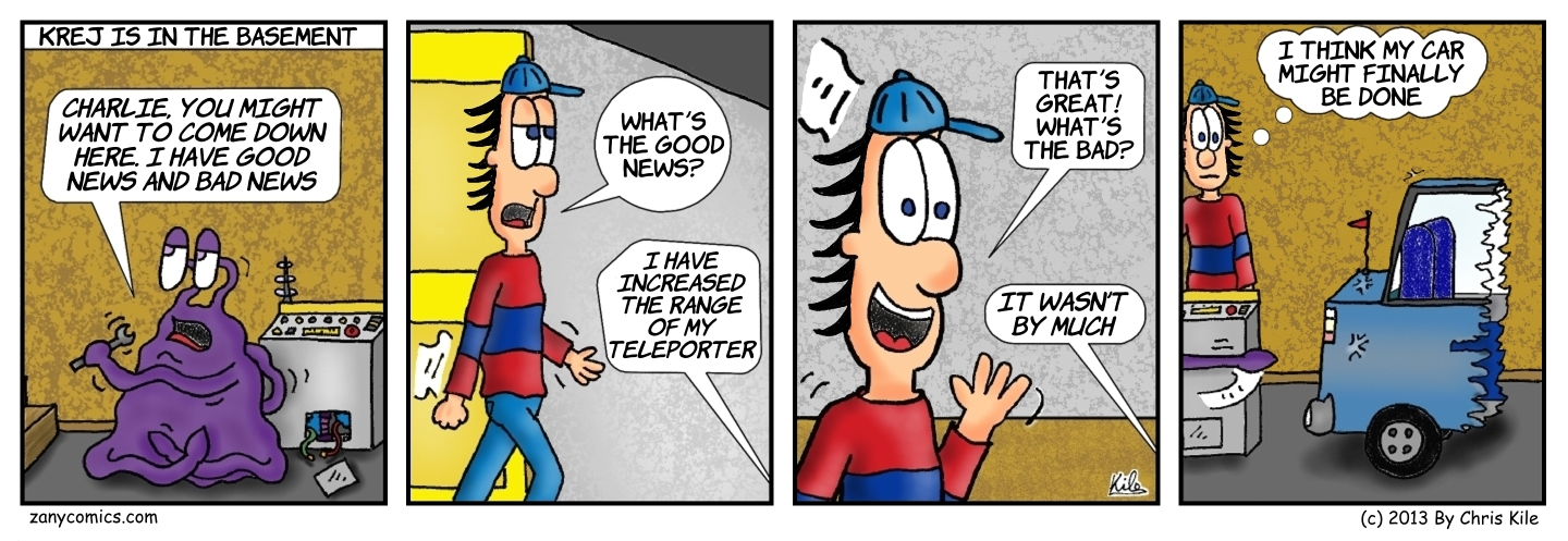 comic-2013-08-19-One-Zany-World.jpg